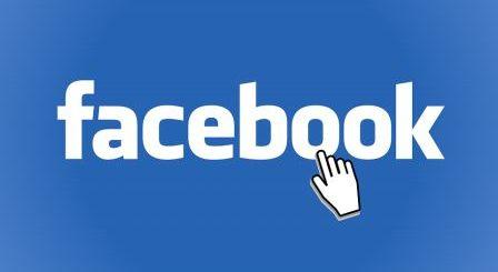 accedi subito a facebook login accesso diretto
