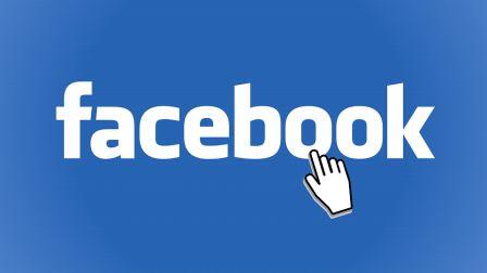 facebook login accesso diretto - Facebook login accesso diretto: accedi a Facebook subito