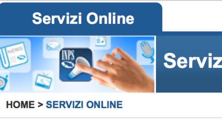 inps-online
