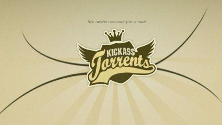 kickass torrent - KickAss Torrents (Kat) - i migliori siti del 2020