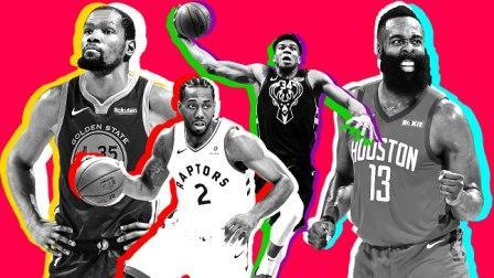 nba streaming - NBA streaming gratis. Siti aggiornati a Febbraio 2020