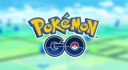 pokémon go gioco download apk