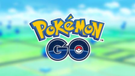 pokemon go gioco download apk - Pokémon Go gioco per Android e iPhone   Pokémon Go download APK