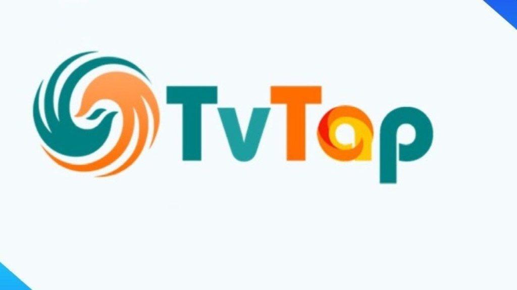 TVTAP PRO 1024x576 - TVTAP PRO Download della nuova versione Aggiornata (2.2) 2020