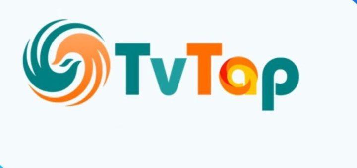 TVTAP