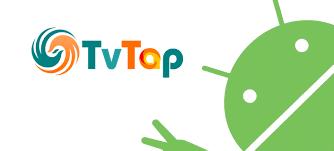 TVTAP - TVTAP Pro per i dispositivi Android (le nuove versioni aggiornate)