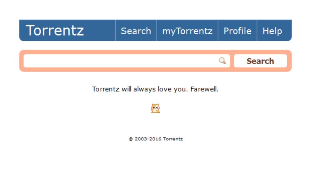 Torrentz le migliori alternative 1024x576 - Torrentz ha chiuso | Ora è Torrentz2.Eu | Migliori alternative aggiornate 2020