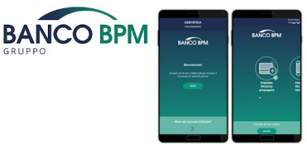 bpm banking - BPM banking: come accedere all'internet banking del Banco BPM online