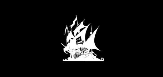 il corsaro nero nuovo indirizzo aggiornato