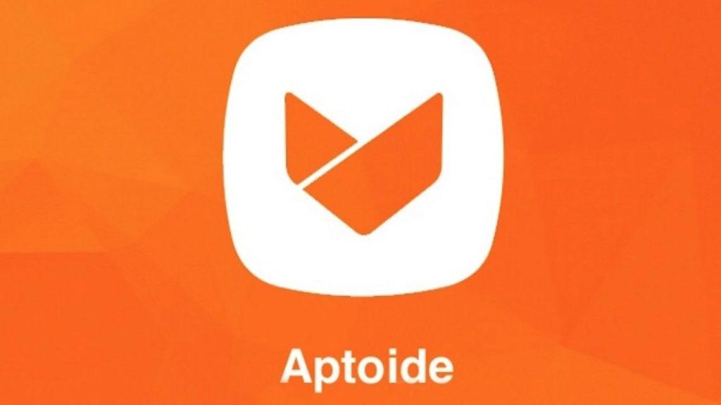 aptoide 1024x576 - Aptoide | Come scaricare e come funziona: le migliori repository dello store