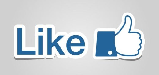 aumentare like facebook italiani