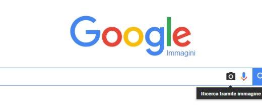 ricerca in google immaginigoogle immagini