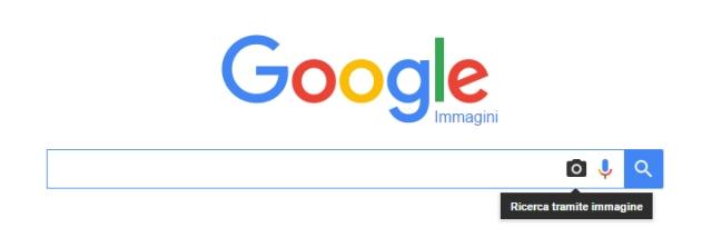 google immagini - Google immagini | Come fare la ricerca per immagini in Google