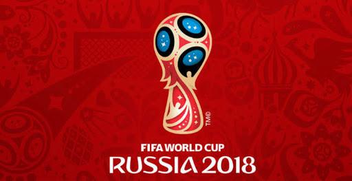 mondiali 2018 - Mondiale 2018: i premi ai vincitori dei mondiali di calcio