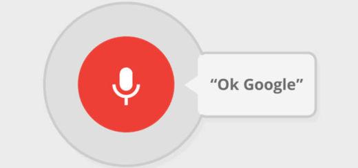 ok google, come attivarlo sul tuo telefono