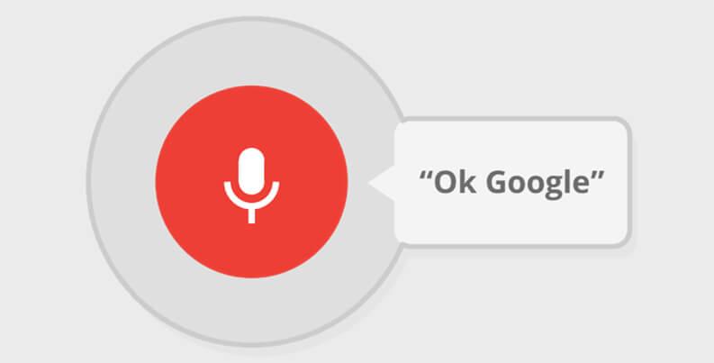 ok google - Ok Google: come funziona e come attivarlo sul tuo dispositivo
