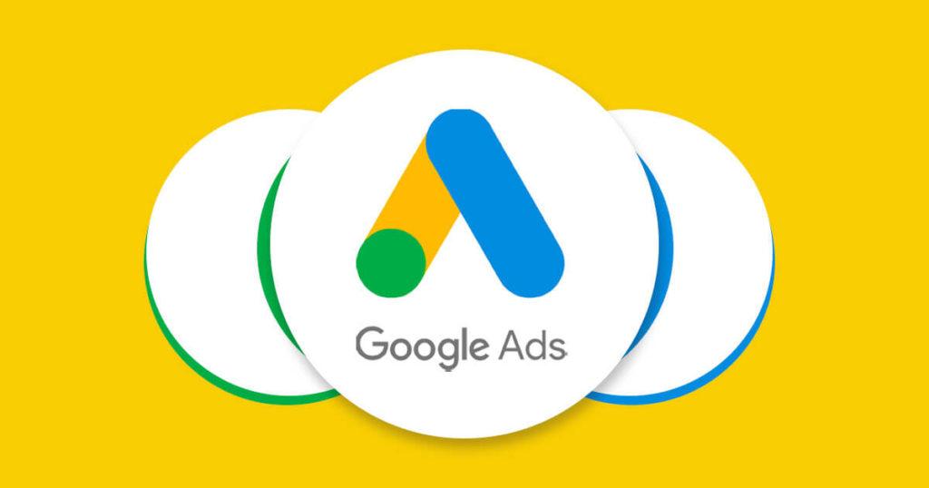 pubblicità su google 1024x538 - Quale tipo di pubblicità su Google scegliere