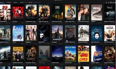 cb01 - CB01: cineblog è il miglior sito per vedere film e serie TV in streaming gratis [cineblog01]