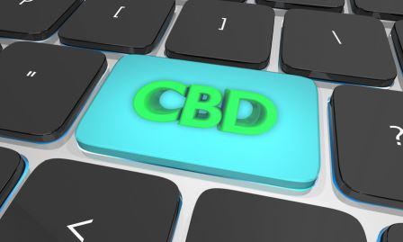 marijuana legale negli ecommerce 1 - Marijuana legale nei migliori e-commerce