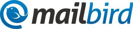 nuovo mailbird - Mailbird, la gestione della posta elettronica come non l'avete mai vista