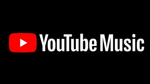 Youtube Musica - Youtube Musica, adesso solo canzoni su sito e app Youtube Music per PC e smartphone