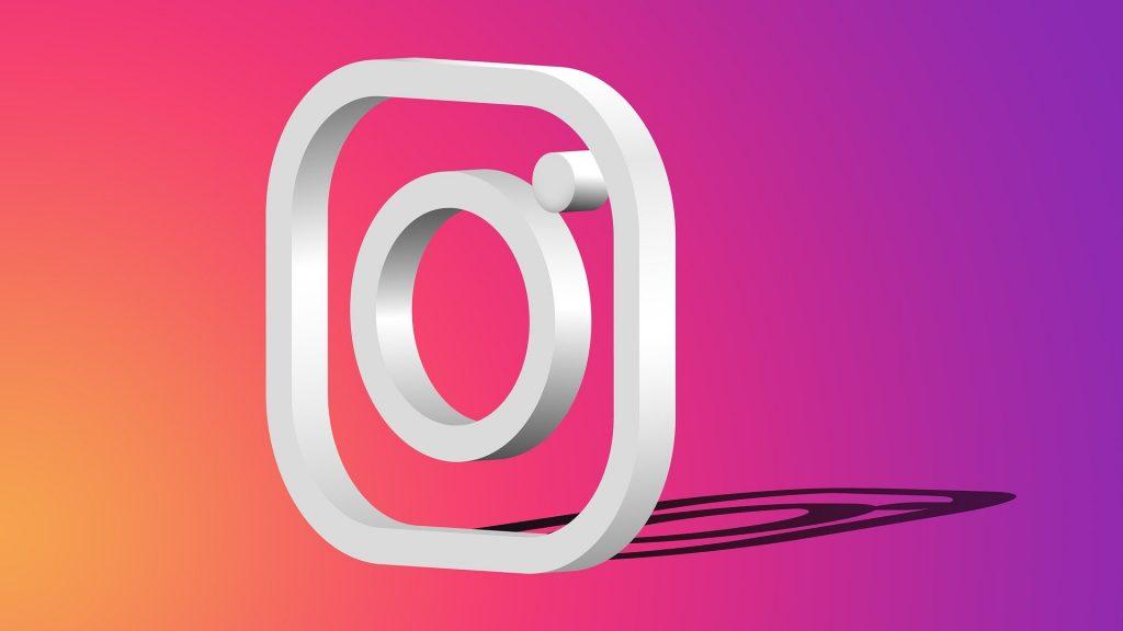nts compra followers - Come scegliere un servizio compra follower adatto