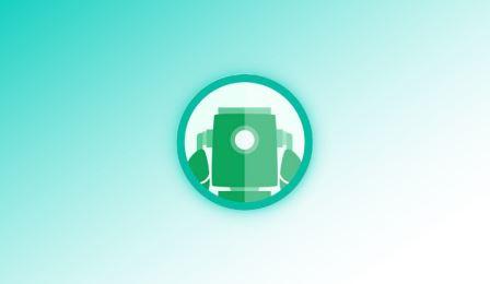 acmarket app - ACMarket App Store – l'alternativo App Store Android esclusivo per app e giochi