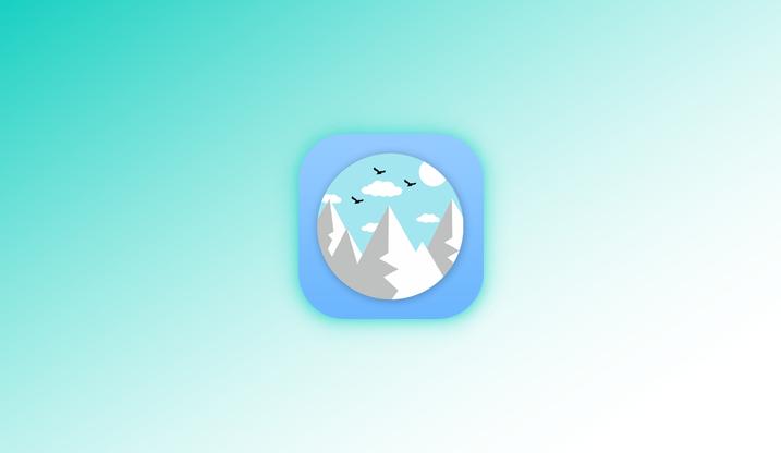 appvalley app tekblog - Appvalley App Store per iPhone, come installarlo e usarlo