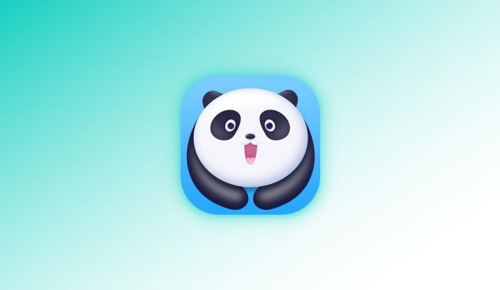 panda helper app tekblog - Panda Helper App, lo store di giochi alternativo per iPhone e Android