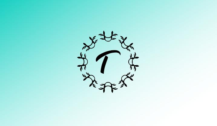 topstore app tekblog - TopStore App, il più grande app store di terze parti per iOS.