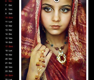 calendari (5)
