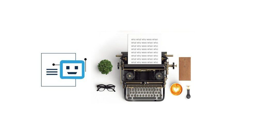 seo text machine 1 1024x534 - Presenza online, sempre più importante nel mondo lavorativo odierno