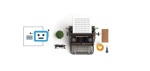 seo text machine