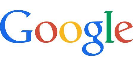 google immagini - Google immagini: suggerimenti, funzioni e opzioni per la ricerca immagini avanzata