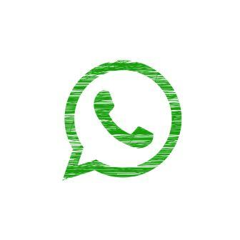 whatsapp to web 2 - WHATSAPP TO WEB: COME FUNZIONA, COS'È E COME USARLO
