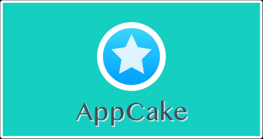 appcake tekblog - AppCake - Installer di file IPA per iPhone e iPad