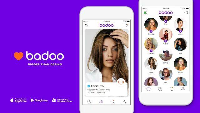 conoscere altri in badoo - Badoo, scoperti segreti sulla famosa app Android e iOS