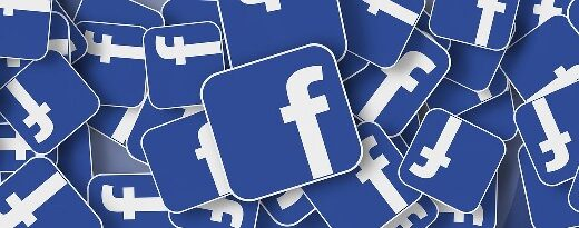 facebook accedi