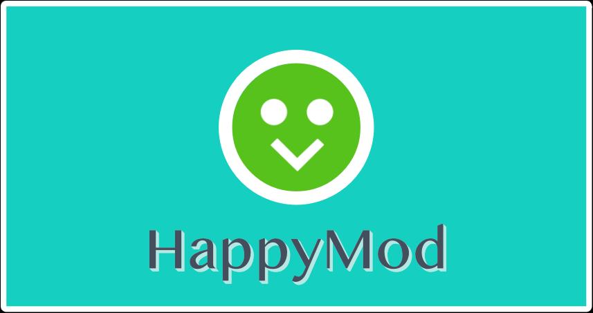 happymod tekblog - Come installare HappyMod App per scaricare le mod dei giochi