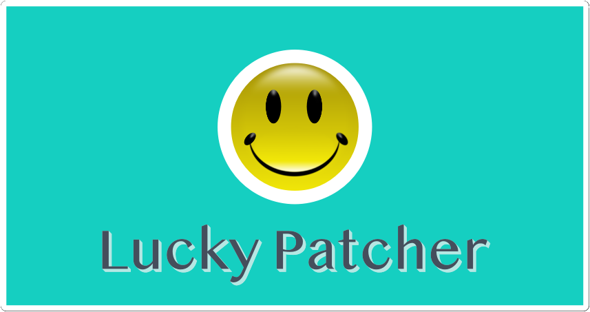 luckypatcher tekblog - Come scaricare ed installare Lucky Patcher sul tuo dispositivo Android