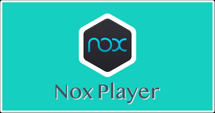 nox player tekblog - Come giocare a PubG Mobile sul tuo Pc o Mac con Nox Player Android Emulator