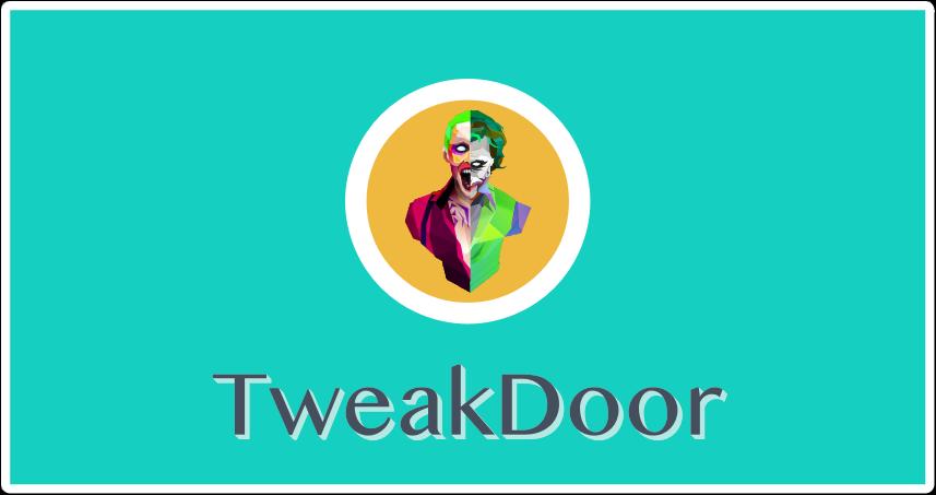 tweakdoor tekblog - TweakDoor, l'app store di terze parti per iPhone e iPad