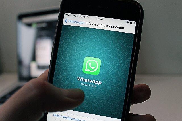 whatsapp - WhatsApp, in arrivo annunci in-app e altre novità