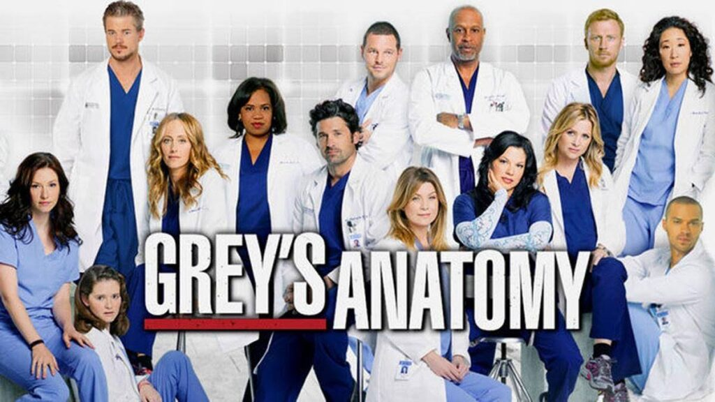 greys anatomy streaming ita 1 1024x576 - Ecco come vedere Grey's Anatomy Streaming ita