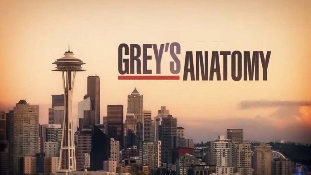greys anatomy streaming ita la serie 1024x576 - Ecco come vedere Grey's Anatomy Streaming ita