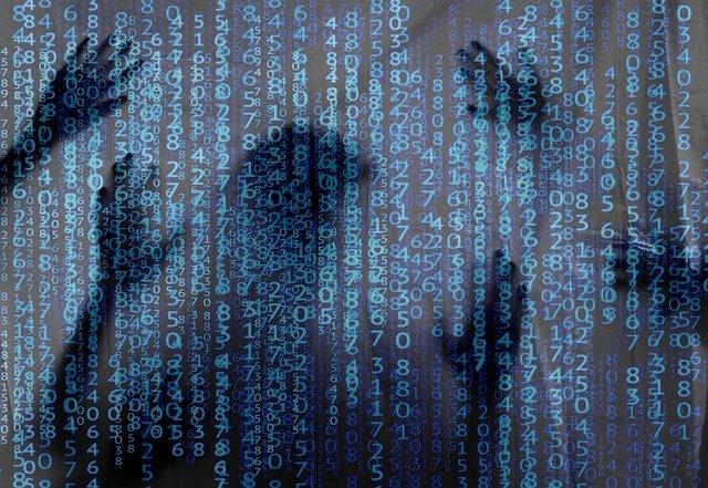 matrix 5028024 640 - Computer che non si accende: i problemi più comuni
