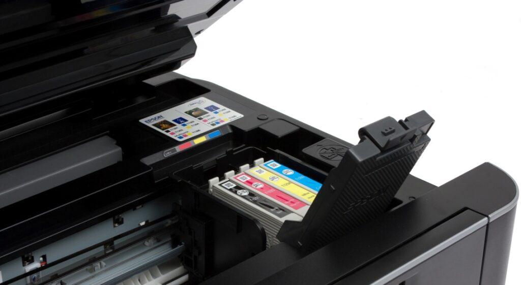 migliori cartucce per stampanti Epson 1024x561 - Dove trovare le migliori cartucce Epson e non solo