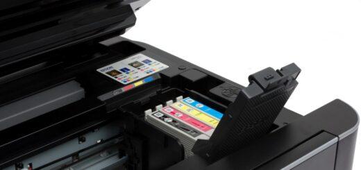 migliori cartucce per stampanti Epson