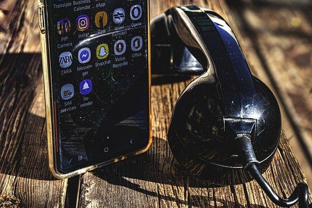 ricambi microfoni samsung - Come risolvere quando il tuo Samsung ha il microfono rotto