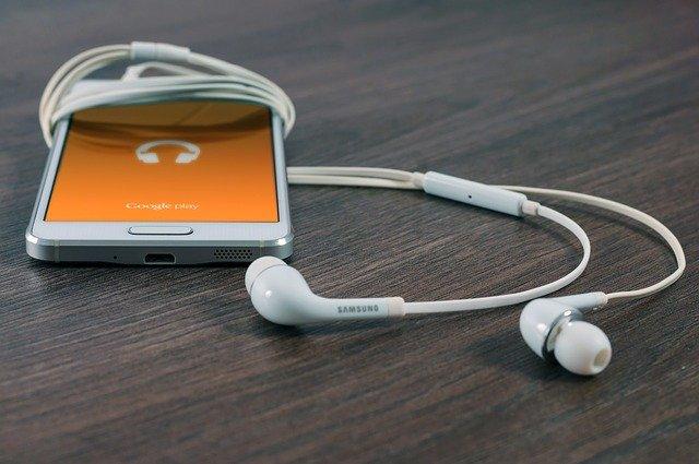 ricambio microfono samsung - Come risolvere quando il tuo Samsung ha il microfono rotto